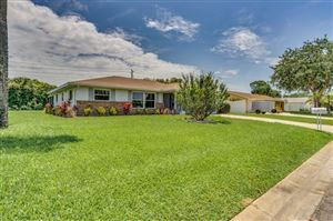 Photo of 371 SUNNYSIDE DRIVE, VENICE, FL 34293 (MLS # N6105675)