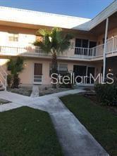 Photo of 460 BASE AVENUE E #122, VENICE, FL 34285 (MLS # N6114675)