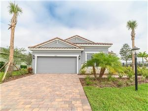 Photo of 13753 AMERICAN PRAIRIE PLACE, BRADENTON, FL 34211 (MLS # O5792675)