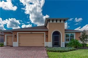Photo of 769 IRVINE RANCH ROAD, POINCIANA, FL 34759 (MLS # S5025675)