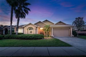 Main image for 12407 FOREST HIGHLANDS DRIVE, DADE CITY,FL33525. Photo 1 of 49