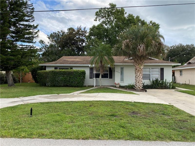 2426 PINEHURST STREET, Sarasota, FL 34231 - #: A4481675