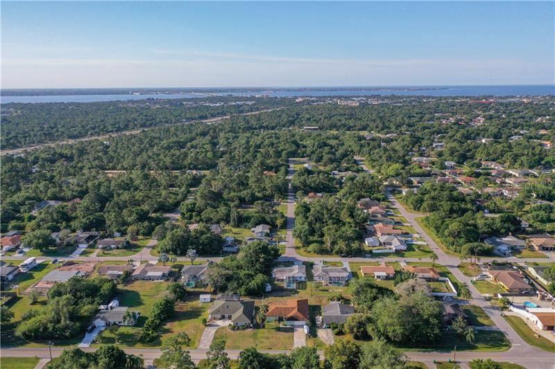 Photo of 23221 OLEAN BOULEVARD, PORT CHARLOTTE, FL 33980 (MLS # A4496675)