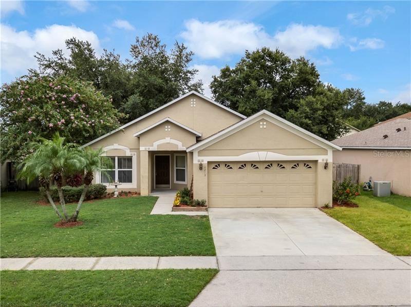 4213 IVEYGLEN AVENUE, Orlando, FL 32826 - MLS#: O5881675