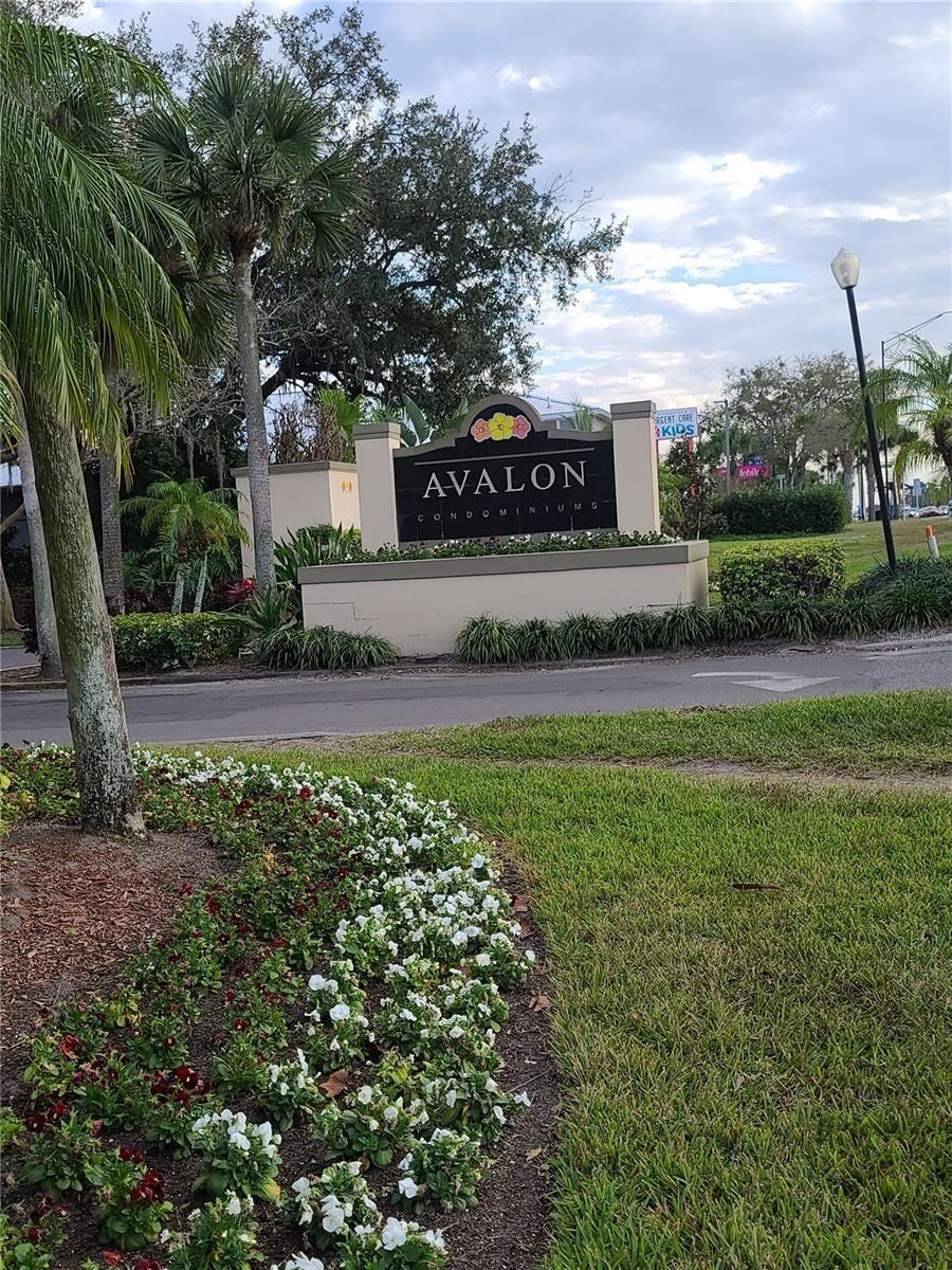 4111 S SEMORAN BOULEVARD #20, Orlando, FL 32822 - #: O5965675
