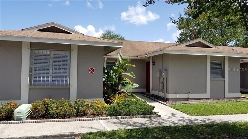 4461 W HUMPHREY STREET, Tampa, FL 33614 - MLS#: T3246675