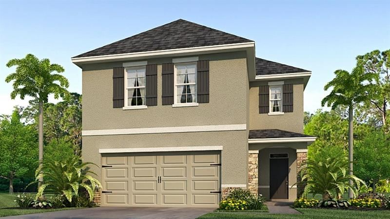 5830 ELEGANT ORCHID WAY, Sarasota, FL 34232 - #: T3248675
