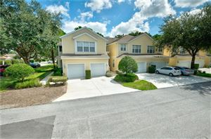 Photo of 6315 ROSEFINCH COURT #102, LAKEWOOD RANCH, FL 34202 (MLS # A4449676)