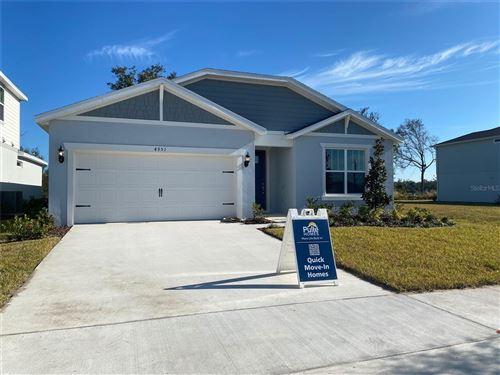 Photo of 4951 ROYAL POINT AVENUE, KISSIMMEE, FL 34746 (MLS # O5962676)