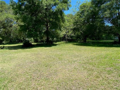 Tiny photo for 2460 NW 157TH PLACE, CITRA, FL 32113 (MLS # OM610676)