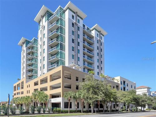 Main image for 400 4TH AVENUE S #701, ST PETERSBURG,FL33701. Photo 1 of 42