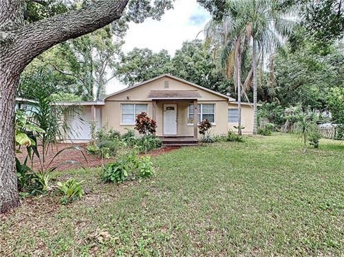 Photo of 1944 MACOMBER AVENUE, CLEARWATER, FL 33755 (MLS # T3244676)