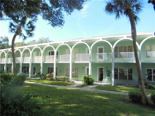 Main image for 2011 AUSTRALIA WAY W #34, CLEARWATER,FL33763. Photo 1 of 10
