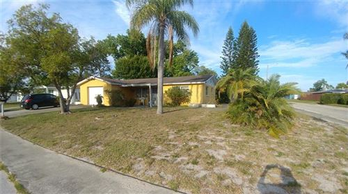 Main image for 1344 NORMANDY BOULEVARD, HOLIDAY,FL34691. Photo 1 of 6
