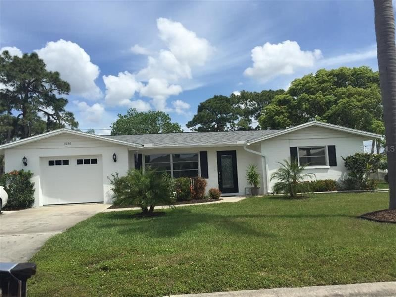 1650 EDITH AVENUE, Englewood, FL 34223 - #: D6117676