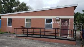 1246 N PINE HILLS ROAD, Orlando, FL 32808 - #: O5934676