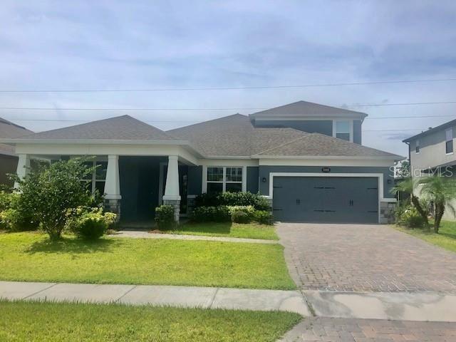 3448 SOMERSET PARK DR., Orlando, FL 32824 - #: O5952676