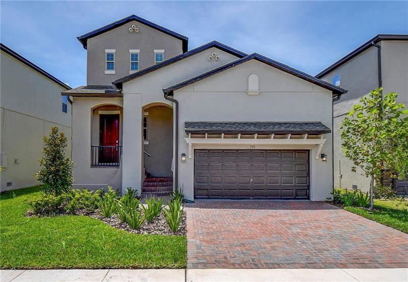 7409 S FAUL STREET, Tampa, FL 33616 - MLS#: T3178676