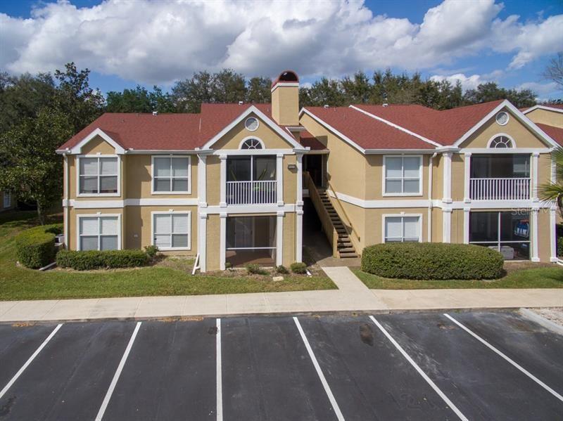 9481 HIGHLAND OAK DRIVE #602, Tampa, FL 33647 - MLS#: T3226676