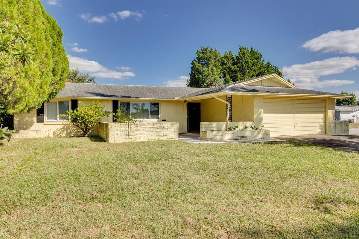 4942 MADISON STREET, New Port Richey, FL 34652 - MLS#: U8140676