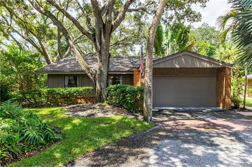 Photo of 1510 SCARLET OAK LANE, BRADENTON, FL 34209 (MLS # A4511677)