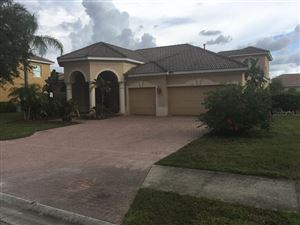 Photo of 214 PETREL TRAIL, BRADENTON, FL 34212 (MLS # O5824677)