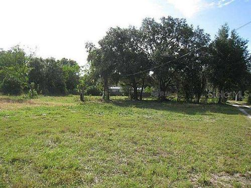 Main image for 8411 MCRAE ROAD, TAMPA,FL33637. Photo 1 of 5