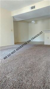 Photo of 5283 IMAGES CIR #105, KISSIMMEE, FL 34746 (MLS # S4857677)