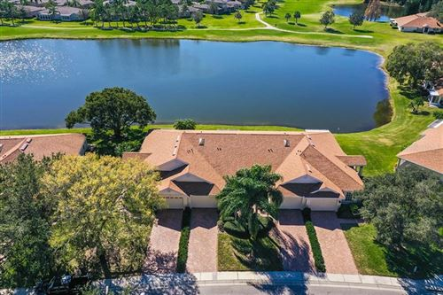 Photo of 2013 NANTUCKET DRIVE, SUN CITY CENTER, FL 33573 (MLS # T3221677)