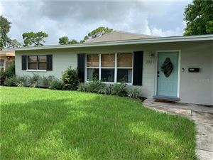Main image for 2921 35TH AVENUE S, ST PETERSBURG,FL33712. Photo 1 of 50