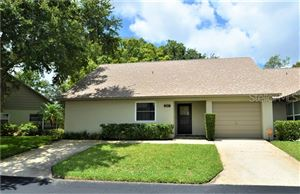 Main image for 2847 RAMPART CIRCLE #86, CLEARWATER, FL  33761. Photo 1 of 23