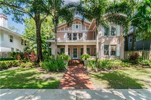Photo of 515 16TH AVENUE NE, ST PETERSBURG, FL 33704 (MLS # U8058677)