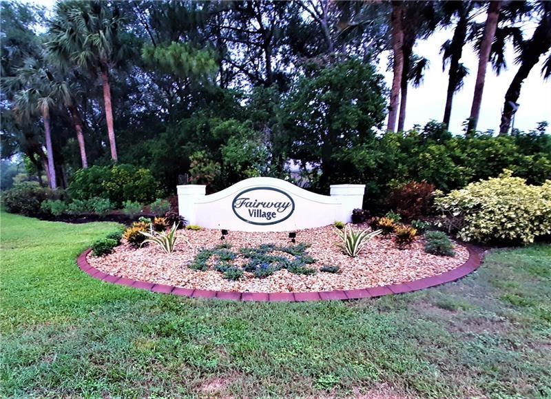 Photo of 532 WEXFORD DRIVE, VENICE, FL 34293 (MLS # N6109677)