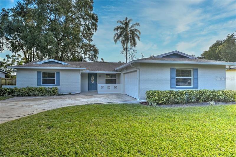 902 BISHOP DR, Altamonte Springs, FL 32701 - #: O5917677