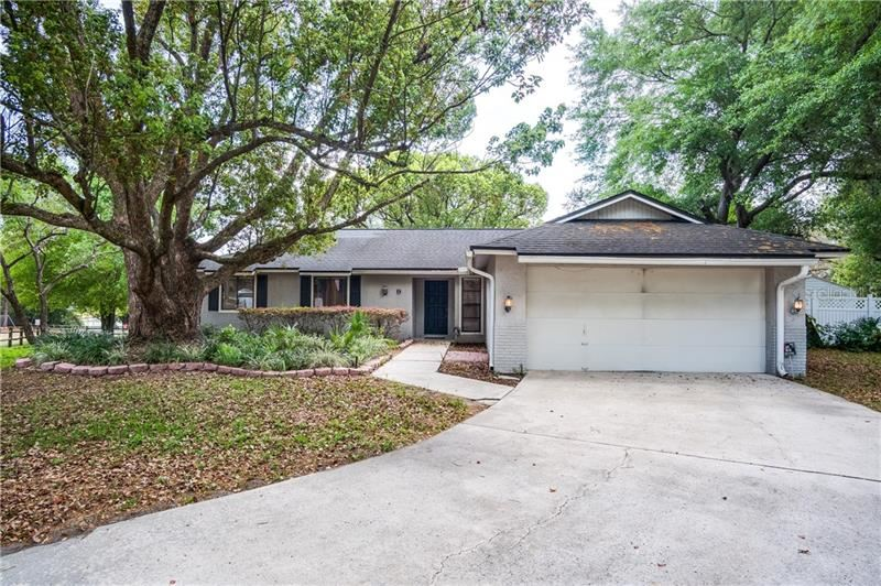 9 SPANISH OAK LANE, Apopka, FL 32703 - #: O5932677