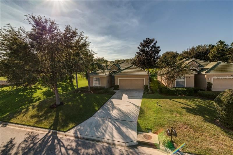 13147 TRADITION DRIVE, Dade City, FL 33525 - MLS#: T3254677