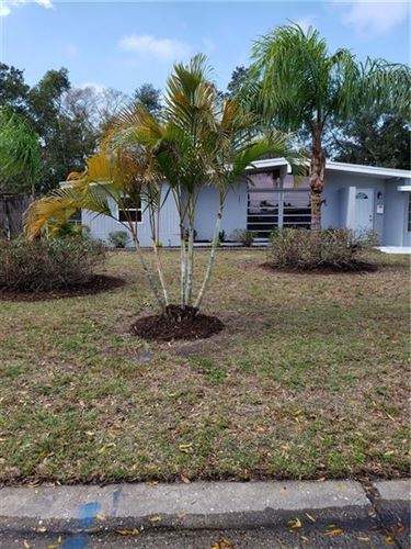 Photo of 2601 RIDGE AVENUE, SARASOTA, FL 34235 (MLS # A4492678)