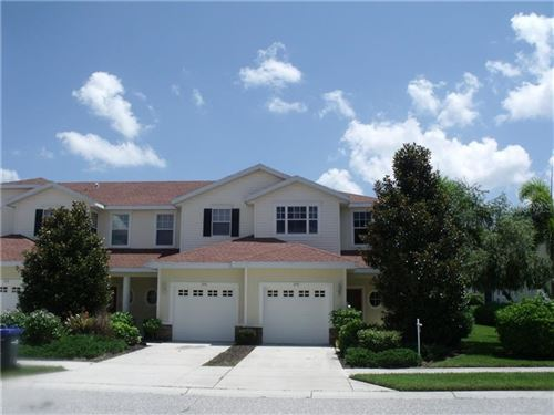 Photo of 1208 JONAH DRIVE, NORTH PORT, FL 34289 (MLS # C7425678)