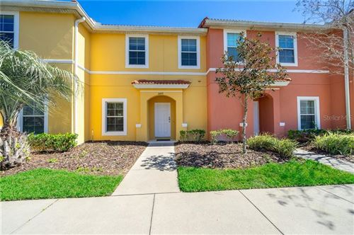 Photo of 3007 WHITE ORCHID ROAD, KISSIMMEE, FL 34747 (MLS # O5844678)