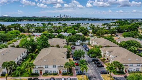 Main image for 3865 ISLAND WAY, ST PETERSBURG, FL  33705. Photo 1 of 32