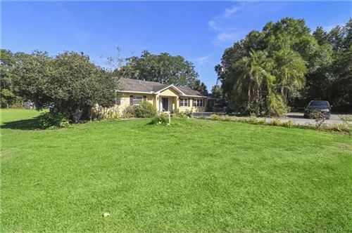Main image for 16143 HANNA ROAD, LUTZ, FL  33549. Photo 1 of 28