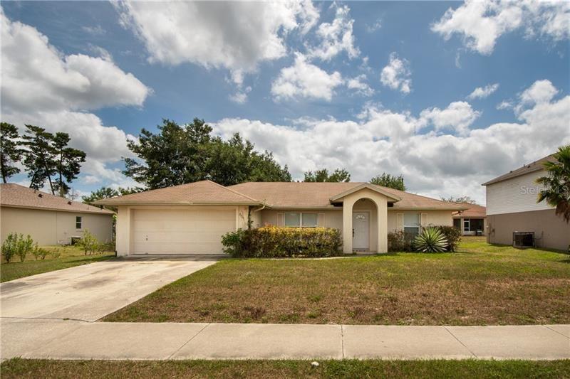 2941 COURTLAND BOULEVARD, Deltona, FL 32738 - MLS#: O5864678