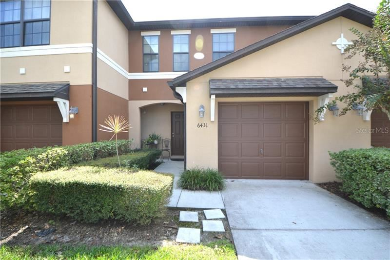 6431 WINDSOR LAKES CIR, Sanford, FL 32773 - #: O5894678