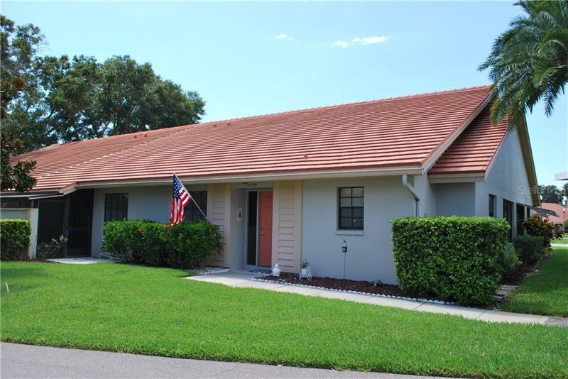 2038 ARBOR LANE, Clearwater, FL 33763 - #: U8093678