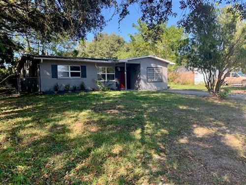 Photo of 601 BAILEY ROAD, SARASOTA, FL 34237 (MLS # N6112679)