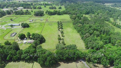 Photo of 7600 Block NW HIGHWAY 326, OCALA, FL 34482 (MLS # OM620679)