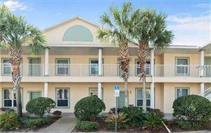 Photo of 3131 SUN LAKE COURT #A, KISSIMMEE, FL 34747 (MLS # S5010679)