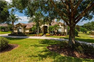 Main image for 12641 TRADITION DRIVE, DADE CITY,FL33525. Photo 1 of 40