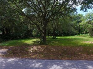 Main image for 3204 N 65TH STREET, TAMPA, FL  33619. Photo 1 of 4