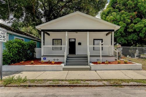 Main image for 3001 N 16TH STREET, TAMPA,FL33605. Photo 1 of 14